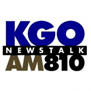 KGO Radio Interview of AV Workshop - AV Workshop