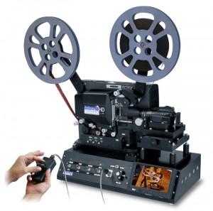 high definition film scanning 8mm 16mm super 8 film transfer to digital sf bay area san. Black Bedroom Furniture Sets. Home Design Ideas
