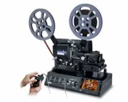 film transfer to dvd san francisco bay area