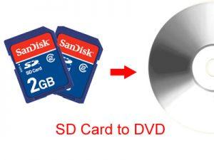sd-card-to-dvd-transfer