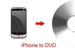iphone-to-dvd-transfer