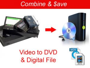 video-to-digital-file-v4