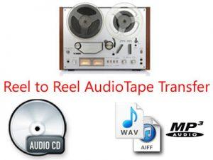 reel-to-reel-audio-transfer