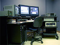 video editing bay area