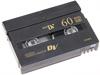 minidv-tape-to-dvd-transfer