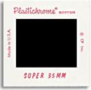 super-35mm-slide-scanning