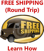 free-ship-film-transfer