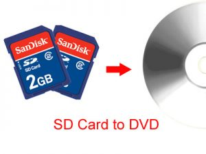 sd-card-to-dvd-transfer