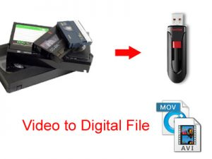 video-to-digital-file-v3
