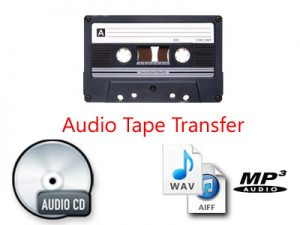 audio-tape-transfer-to-cd