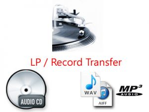lp-record-transfer