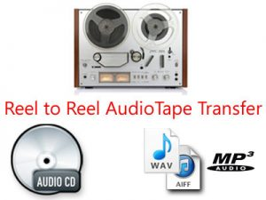reel-to-reel-audio-transfer
