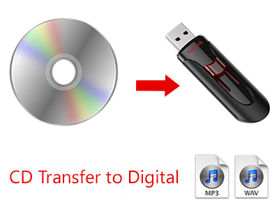cd-to-mp3
